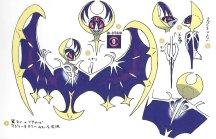 pokemon_sun_and_moon_concept_art_for_lunala