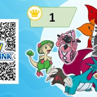 How to unlock the advantages of QR Rental Teams in Pokémon Sun and Moon
