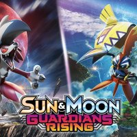 Pokémon TCG: Sun & Moon - Guardians Rising launches early via hobby stores