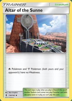 pokemon_tcg_altar_of_the_sunne_trainer_card