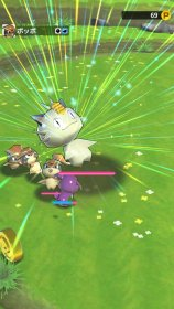 pokeland_screenshot_of_meowth_rattata_and_pidgey