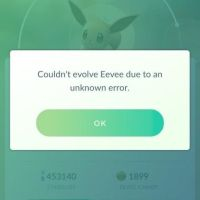 Pokémon GO anti-cheat workaround discovered, but Niantic quickly takes it down