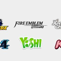 You can now register your interest for upcoming Nintendo Switch games, including Pokkén Tournament DX, at the Nintendo UK Store