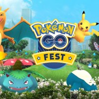 Niantic wants to do another Pokémon GO Fest in 2018