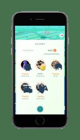 pokemon_go_screenshot_of_new_raid_feature_nearby_pokemon