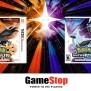 Tonight Gamestop Hosts Midnight Launch For Pokémon Ultra