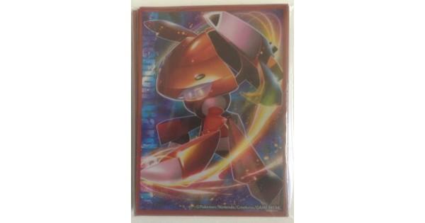 PokemonCenterDeckSleevesRedGenesect-600x315.jpg