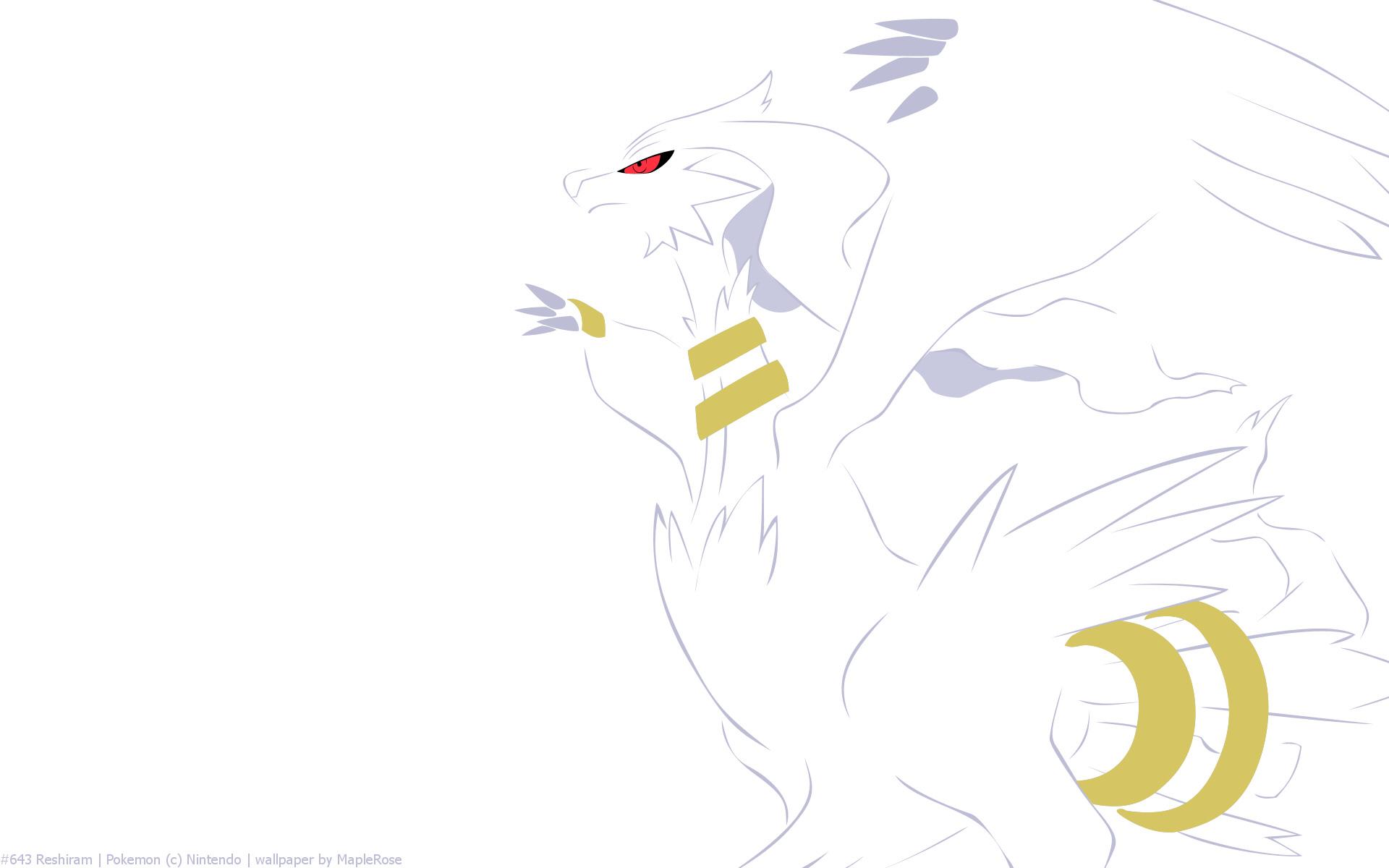 Wp Images Pokemon Shiny Post 2
