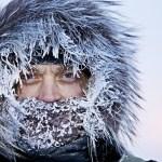 Как выжить в зимний период в России (и не замерзнуть до смерти)