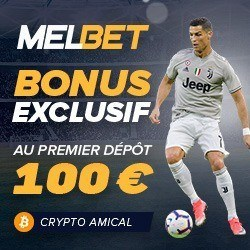 MELbet Online Casino Pokies Casino