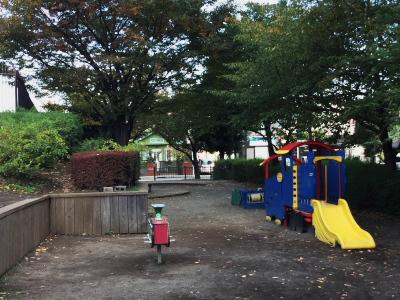 atsugi-chuo-park_12