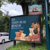 teddybear-museum-01