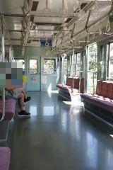 140914_104256-江ノ電_内側