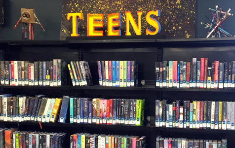 teen-collections