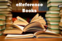 eReference Books