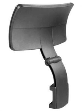 fotel biurowy ergonomiczny Elegance Kulik System - zagłówek