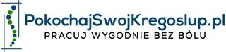 pokochajswojkregoslup.pl logo