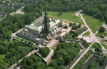 Klasztor Jasna Góra
