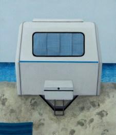 morze-akryl na płótnie(120x140cm)_2