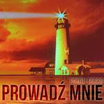 Prowadz-mnie_dysk-150x150
