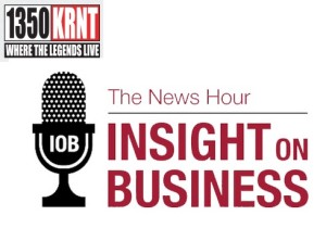 Insight-on-Business-Radio-1350-KRNT
