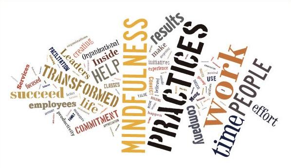 mindfulness-impact-on-corporate-success