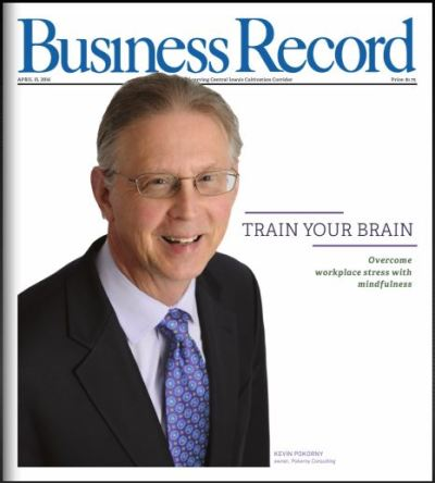 Business-Record-train-your-brain