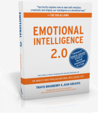 emotional-intelligence-2.0
