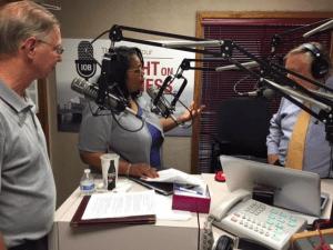 impact-unconscious-bias-radio-program