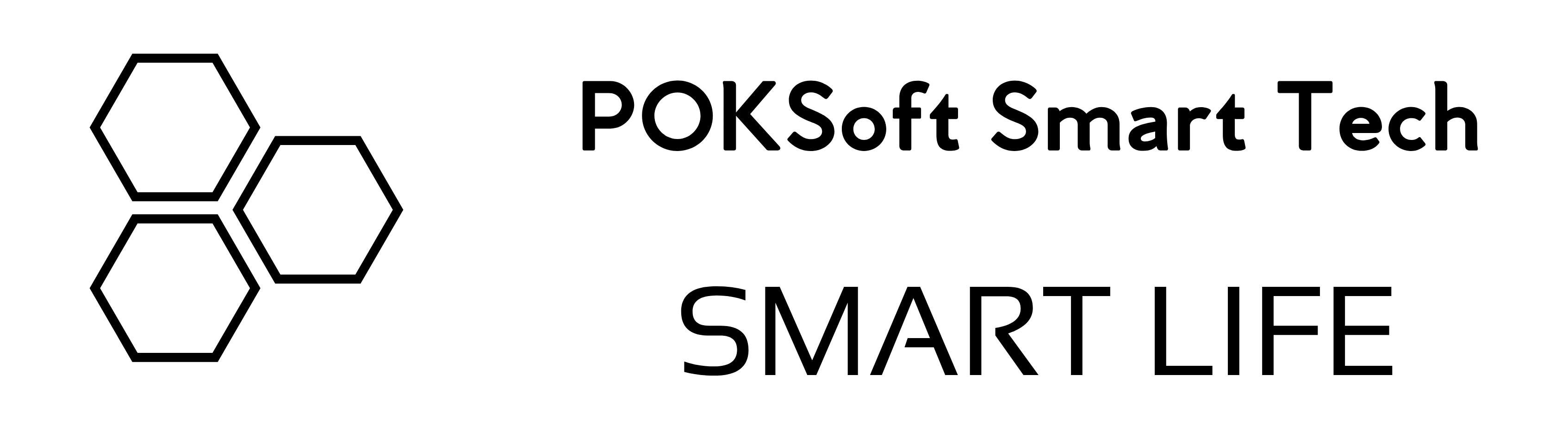 POKSoft Smart Tech