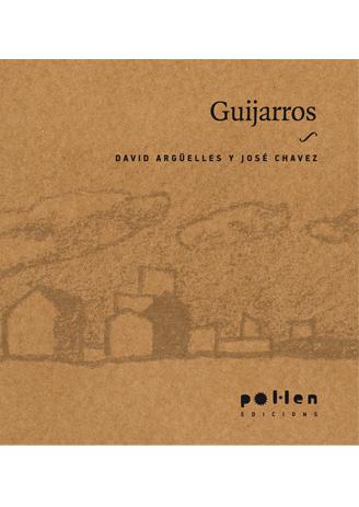 Guijarrosbaixa-328x463.png