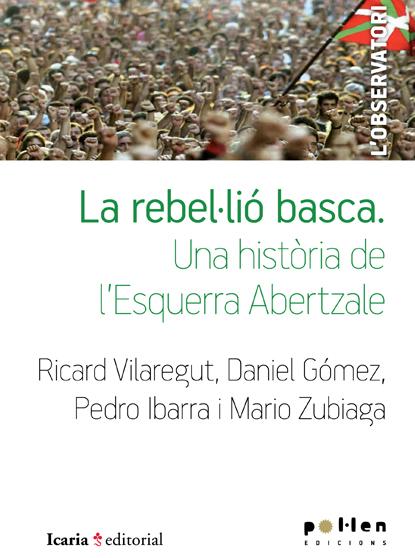 Portada_Larebelliobasca_web.jpg