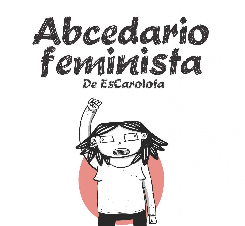 abecedario-escarolota-1-e1531926461361.jpg