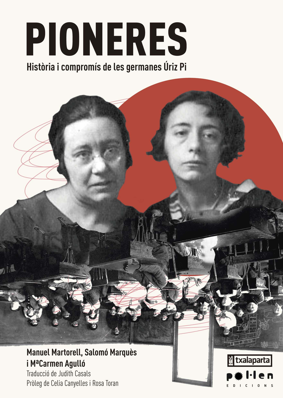 Portada_Pioneres_web.jpg