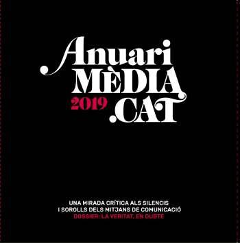 Anuari Mèdia.cat