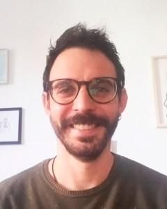 Aitor Larrea