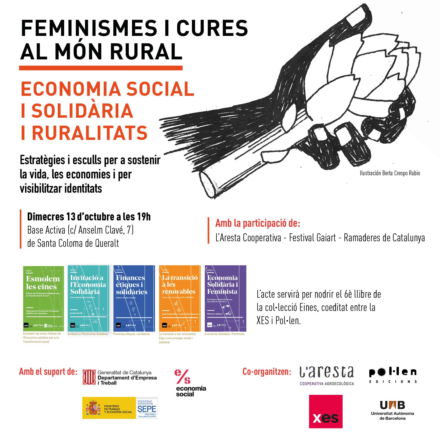 Cartel-Feminismes.jpg