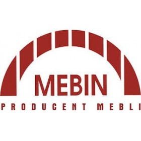 logo-mebin