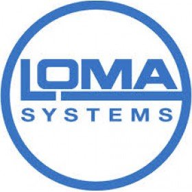 loma-systems