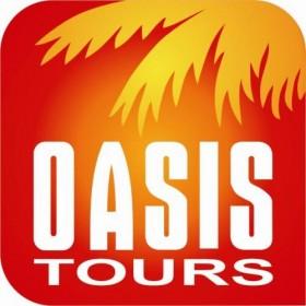 oasis-tours-logo