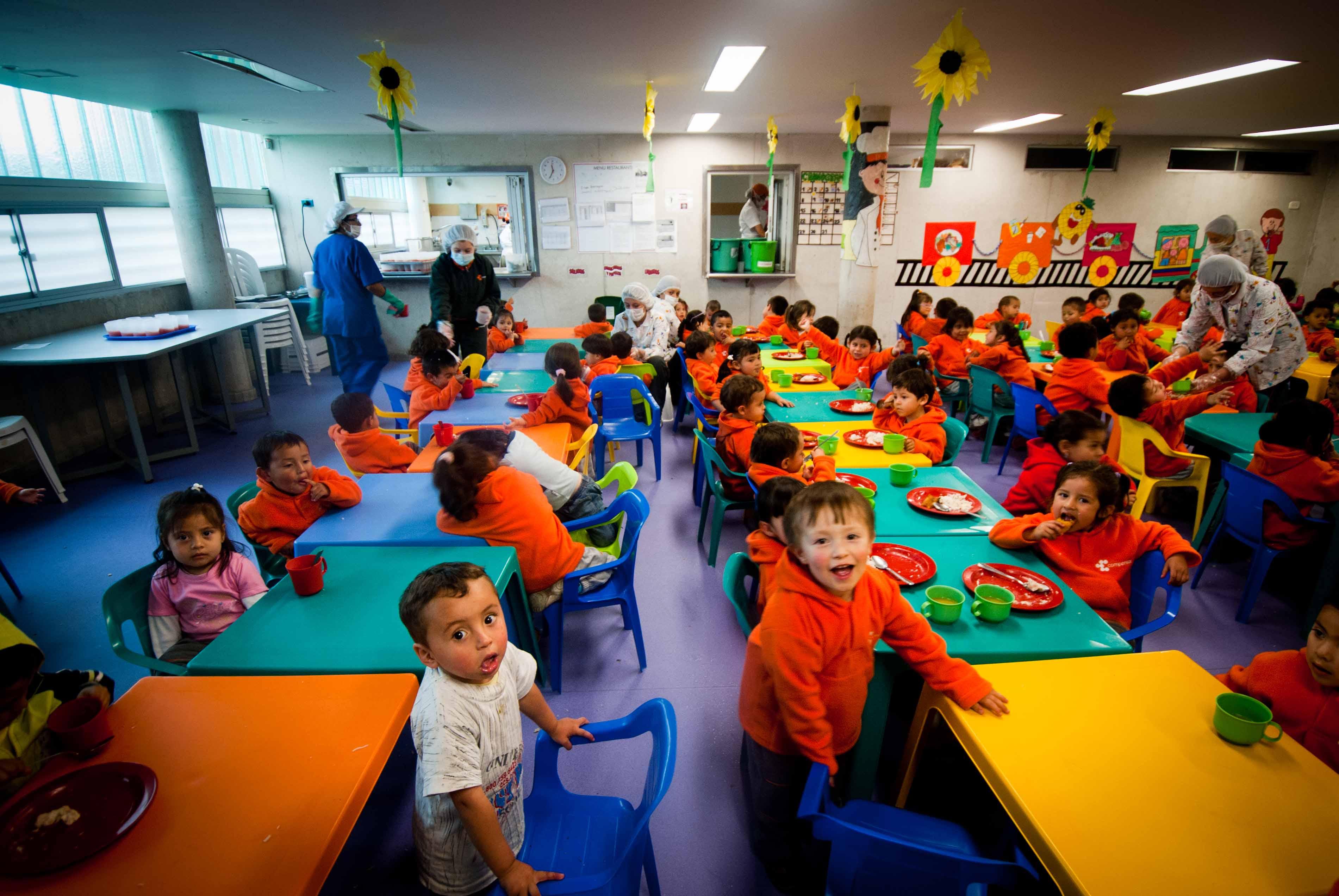Poradnik o edukacji w Hiszpanii