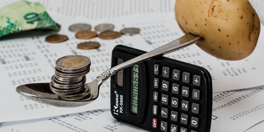 Koszty życia i utrzymania w Hiszpanii