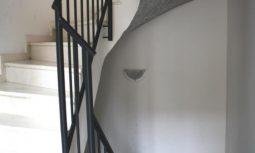 loft14