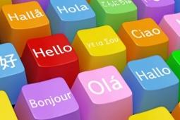 Tłumacz osobisty