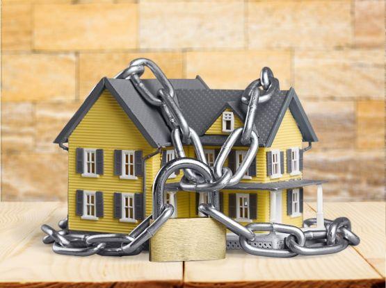 Kredyt hipoteczny w Hiszpanii