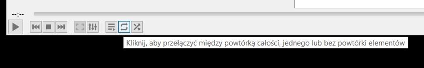 Darmowa polska telewizja w Hiszpanii - poradnik jak oglądać polską telewizję zupełnie za darmo. Prosto i skuteczenie. Bez żadnych kosztów i dla każdego.