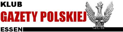 Klub Gazety Polskiej w Essen