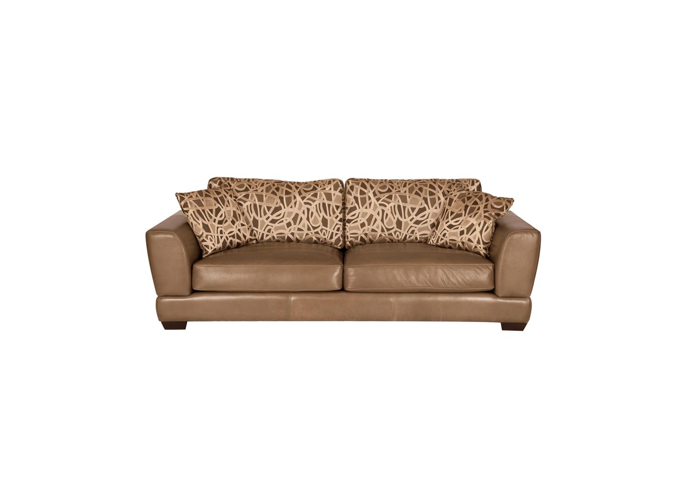 diamond sofa dolce asian style sofas uk polanco furniture store ottawa interior decor solutions