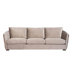 Diamond Sofa Dolce Kyoto Chicago Bed Polanco Furniture Store Ottawa Interior Decor Solutions