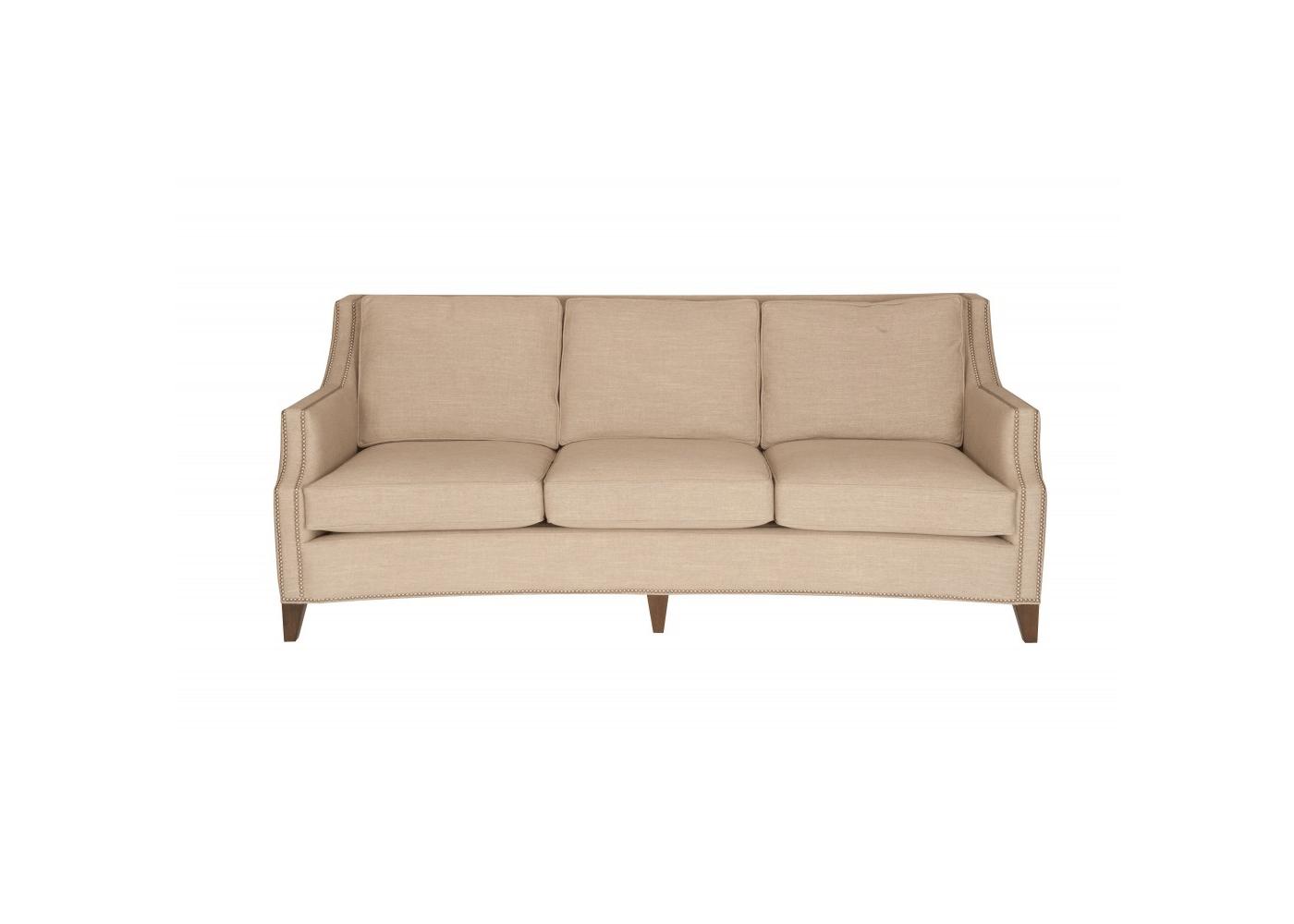 diamond sofa dolce plush sofas clearance polanco furniture store ottawa interior decor solutions